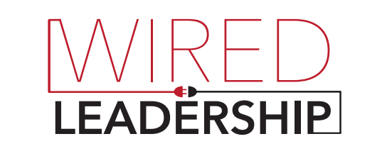 Wired Leadership - Training Leaders for the Modern Workplace
